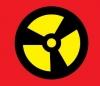 Автокомплекс реактор