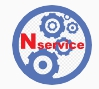N-service