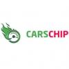 Carschip