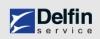 Delfin service