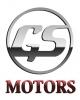 Автотехцентр gs-motors автостоянка
