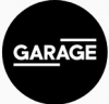 Автосервис гаражж