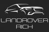 "Компания ""Land rover rich"""