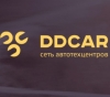 Ddcar