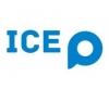 Прагматика ice
