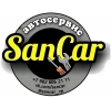 Sancar