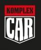 Komplexcar