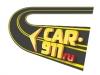 Автоклуб car-911