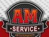 Ам-сервис