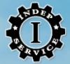 Индеп сервис