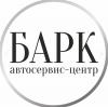 "Компания ""Барк"""