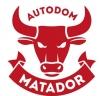 Автосервис matador