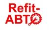 Refit-авто автосервис-магазин