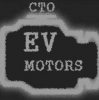 Ев-моторс