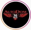 Autodom_38rus