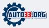 Сервис авто33