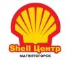 "Компания ""Shell-центр"""