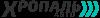 Хропаль - авто легковой сервис