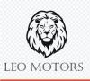 Leo motors