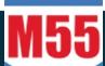 """Компания """"М 55"""""""