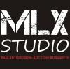 Mlx-studio