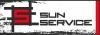 Sun сервис