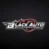 "Организация ""Black auto"""