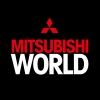 Mitsubishi-world
