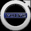 """Компания """"Volvosever"""""""