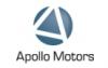 Аполло моторс